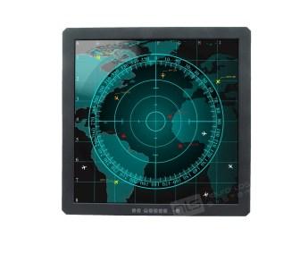 CF-27-SQ-MT VESA DESKTOP, WALL-ARM-POLE MOUNT DISPLAYS (CF)