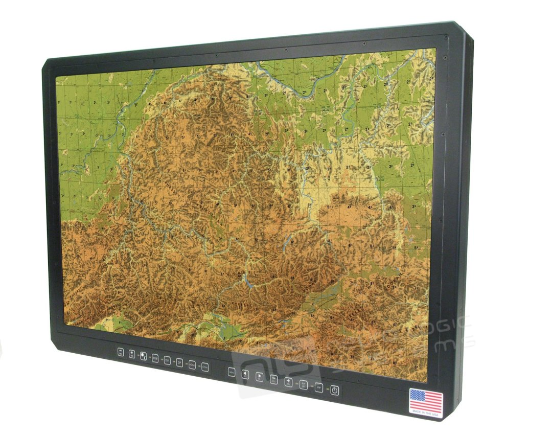 NLS-display-CF-30-angle