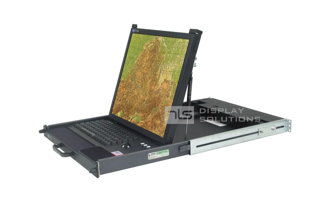 RFT2-19-MIL-USB-side