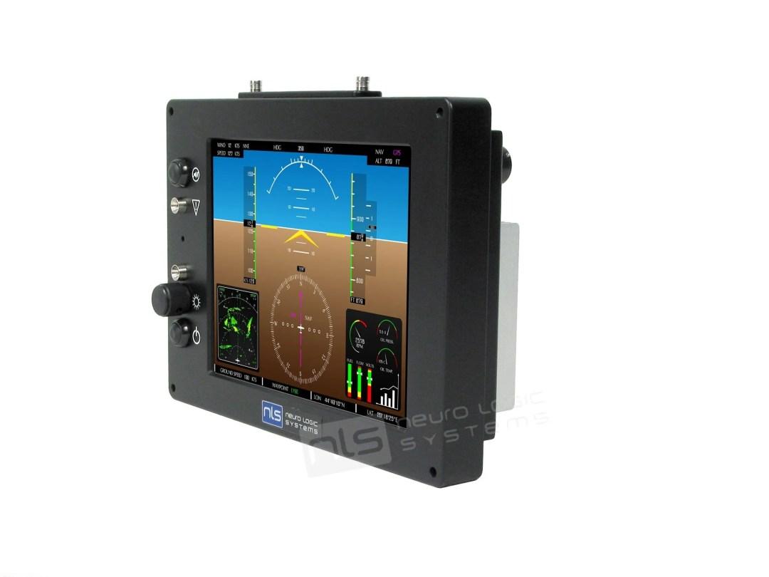 CF-8-NP1 angle-nls-displays