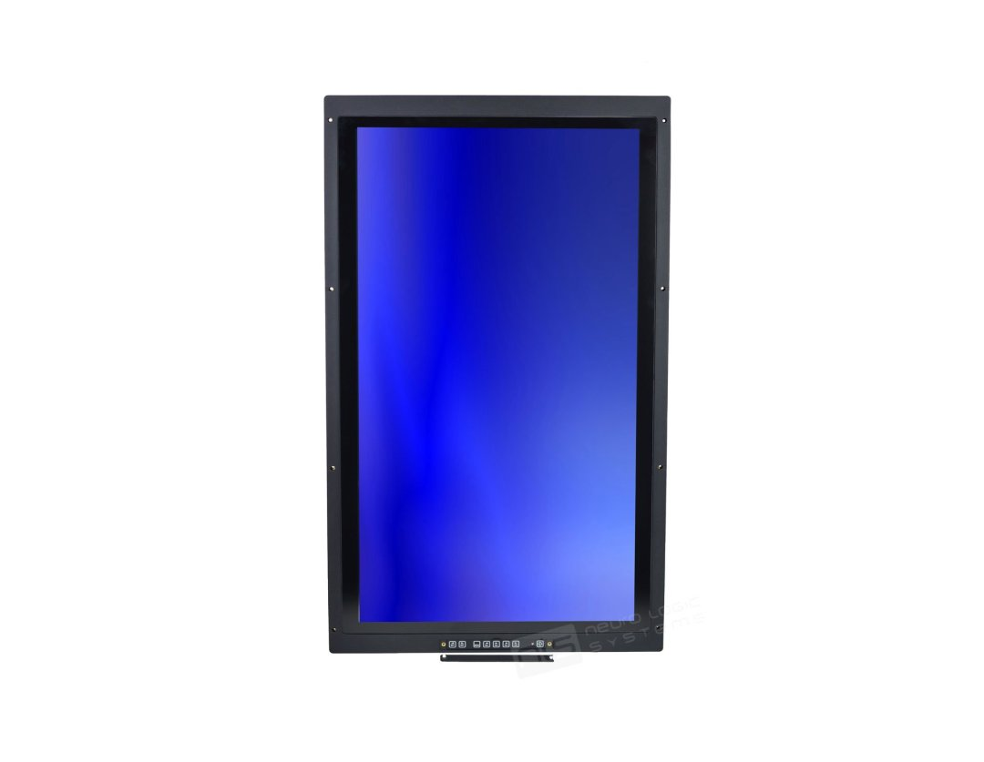 pm-32-4k-pcap-front rugged display monitor