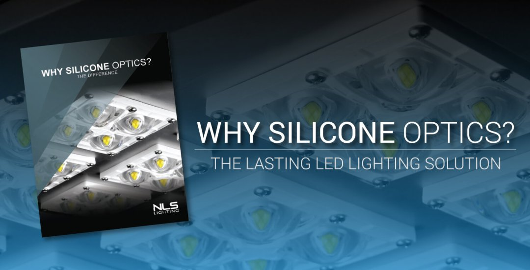 Why_Silicone_HS