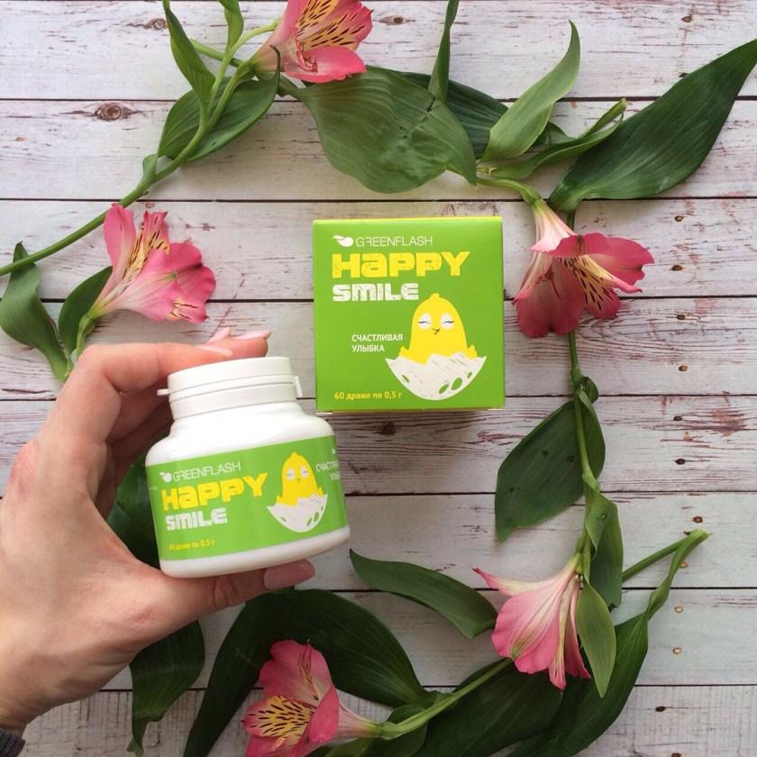 детские витамины, happy smile, для детей