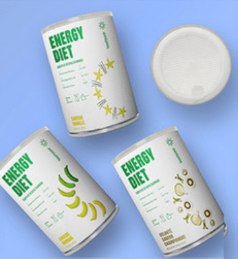 "Кейс ""Energy-1"", каталог nlstore Прибалтика, продукция NL International в Прибалтике"