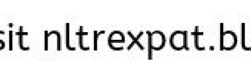 Üç yıl vize kuralı