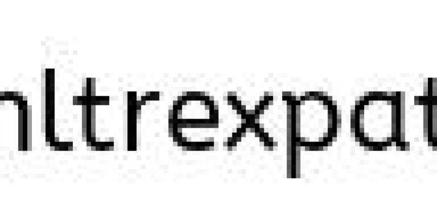 Avukat Nazmi Türkkol ile Söyleşi (6 Şubat 2021)