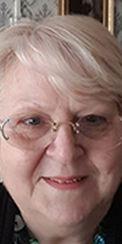 Elaine Southern