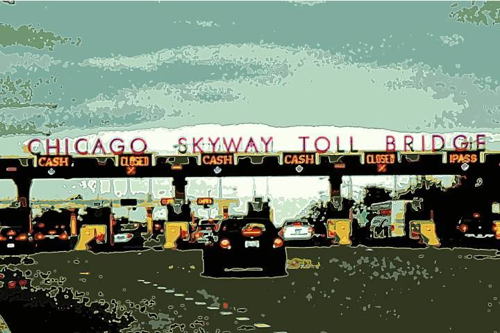 chi skyway ret gall