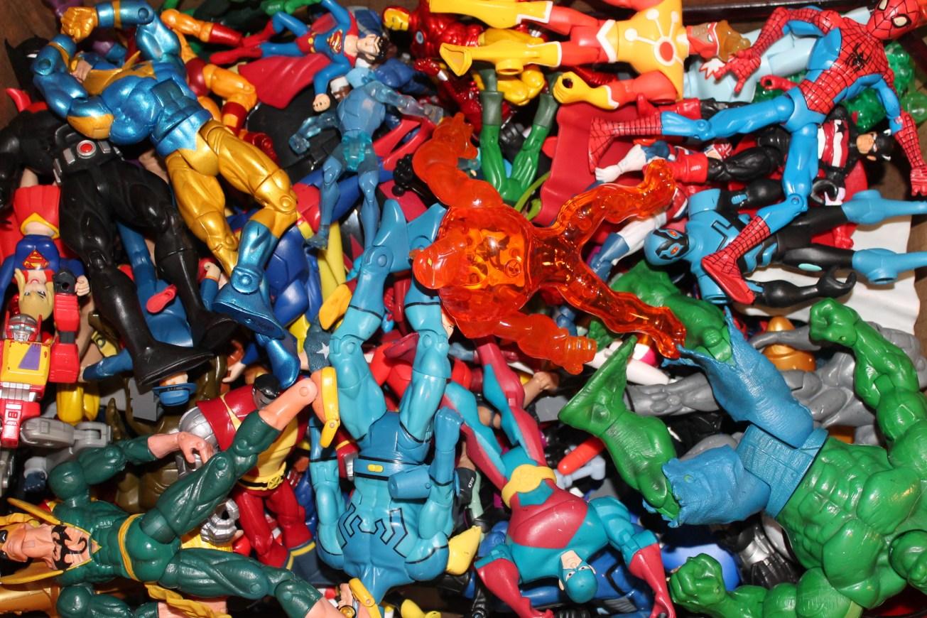 IMG_7151 superhero box gall-001