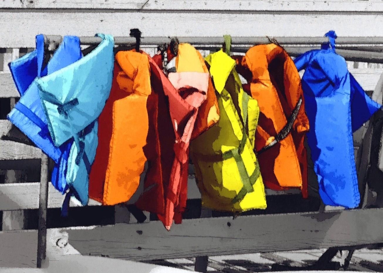 IMG_7865-001 gall life jackets