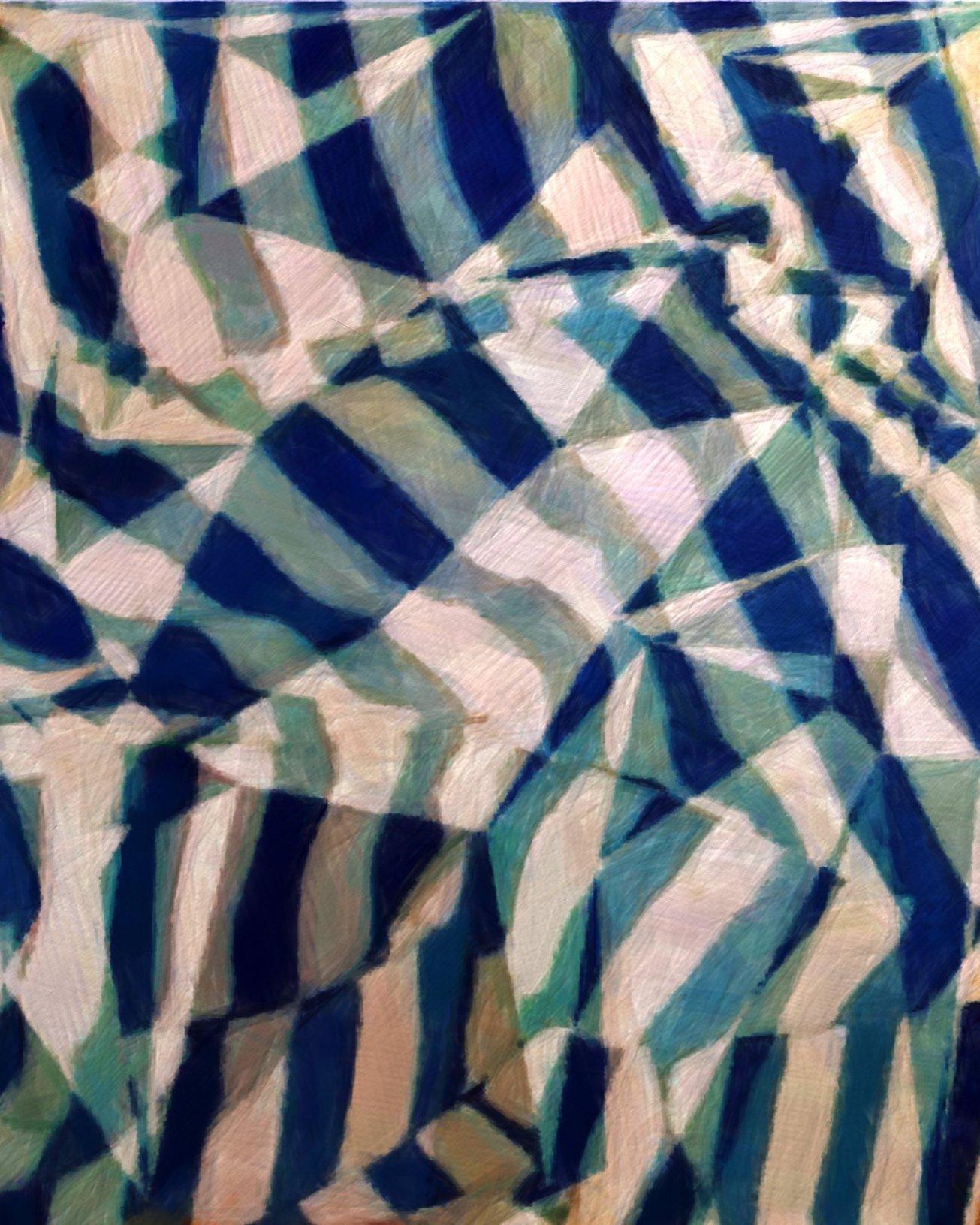towel stripe c gall-002 best Blanket stripes