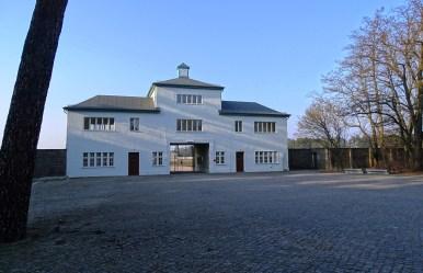 watch-house