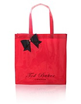 Bowcon SEK 499, Ted Baker - NELLY.COM