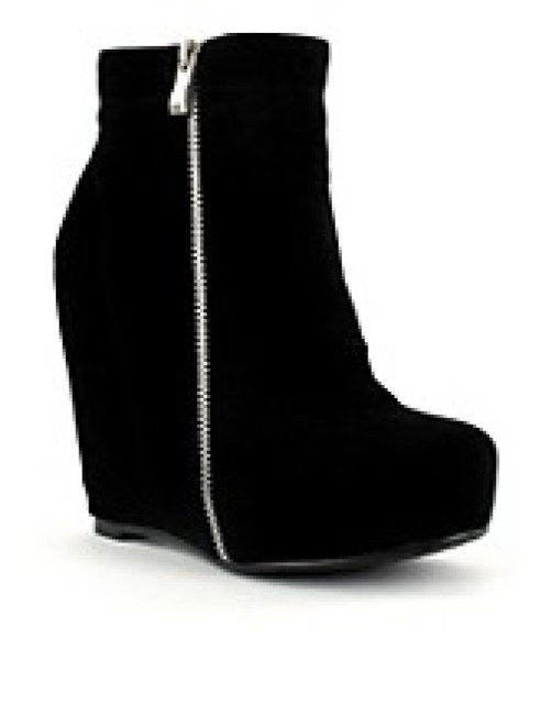 Matsumoto 3 EUR 46,95, Nelly  Shoes - NELLY.COM