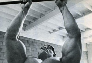 arnold-pull-ups