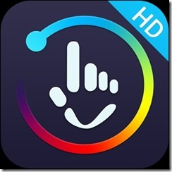 TouchPal1