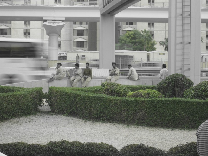 img_2017