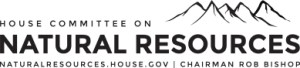 Read more about the article NMBC on National Press Call Supporting Congressional Review Act to Repeal BLM Methane Rule