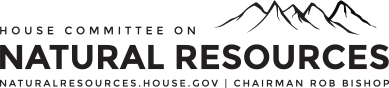 NMBC on National Press Call Supporting Congressional Review Act to Repeal BLM Methane Rule