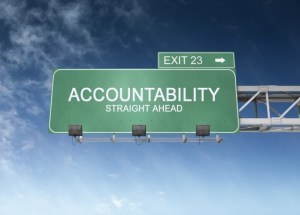 Accountability and sound financial management should be a part of the conversation.