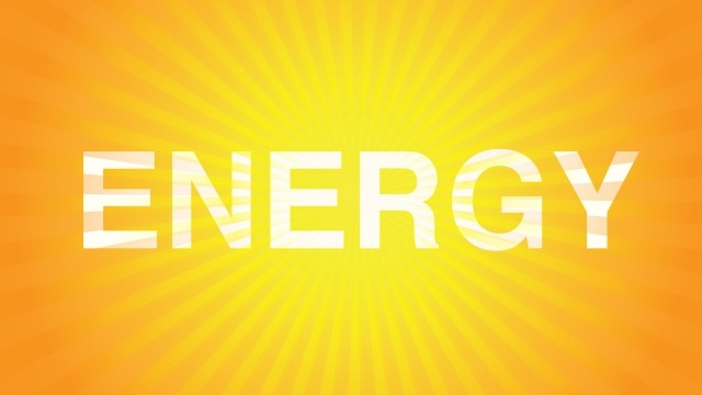 You are currently viewing June 28:  Energy Week, NMBC manufacturer awarded, and upcoming events