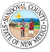RTW Facts in Sandoval County