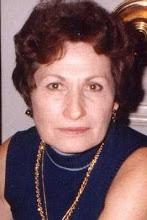 Final Sylvia Bokor Comments & Newsletter