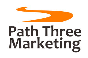 NMBC Member Spotlight: Path Three Marketing