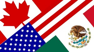 Passing the USMCA trade agreement is critical for manufacturers