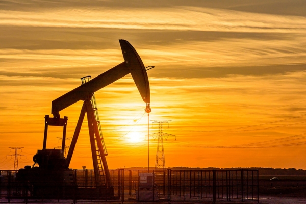 NM oil production on track to set new records, but comes with growing pains