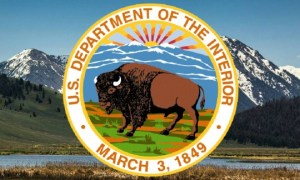 GOP Senators introduce bill that could relocate Department of Interior to NM