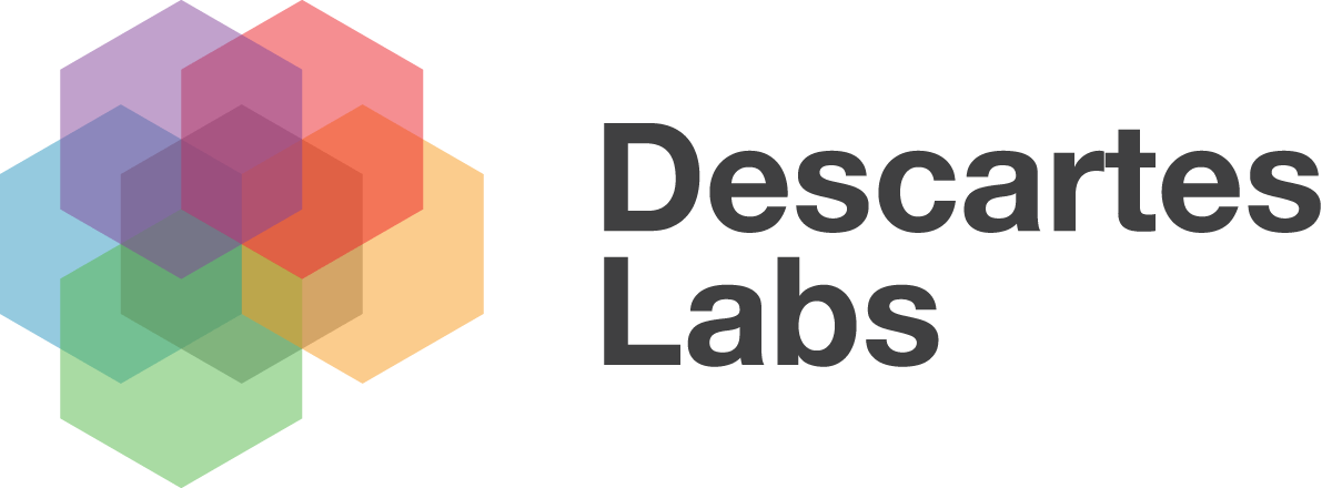 Descartes Labs asks for even more LEDA funding