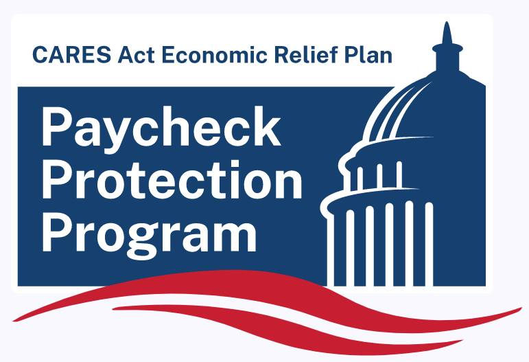 You are currently viewing House and Senate approve bill extending Pay Check Protection Program