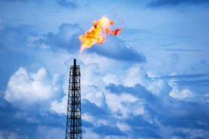 New methane rules for oil producers proposed