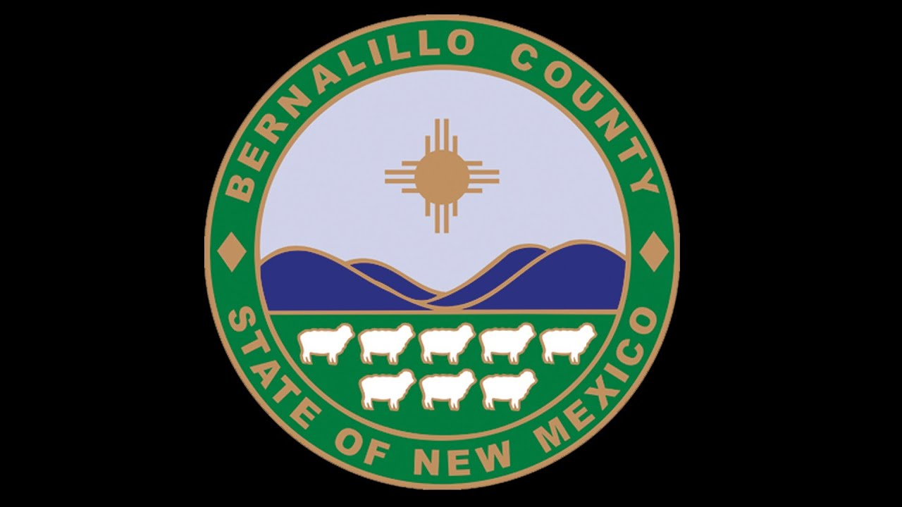 You are currently viewing $1.8 million in business assistance is now available for Bernalillo County
