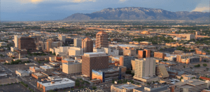 ABQ approves additional $10 million in business aid