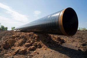 Permian pipeline is the latest casualty in Covid oil downturn