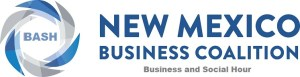 NMBC Business and Social Hour (BASH) 07-15-21