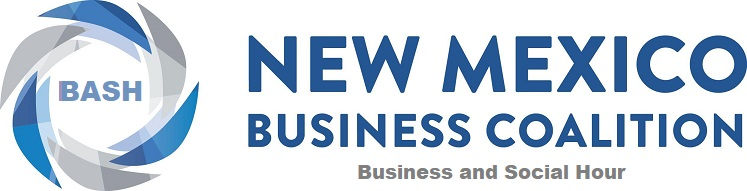 NMBC Business and Social Hour (BASH) NEW VENUE & NEW START TIME of 5:00 PM