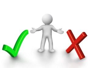 Faire-le-bon-choix-gestion-stress-sophrologie