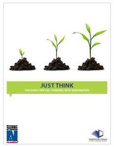 NIE JustThink guide 2011-THUMBNAIL