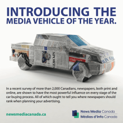 Vehicle-of-the-Year-5x5-Colour