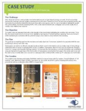 Case-Study-ING - Newspapers for Financial_Page_1