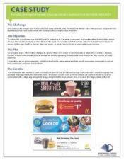 Case-Study-McDonalds - Brand Building Campaign_Page_1