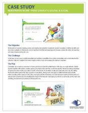 Case-Study-Workopolis-Print-Drives-Digital-Social_0_Page_1