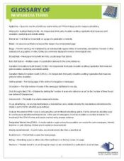 Glossary-of-Terms_Page_1