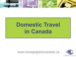 Domestic_Vacation_Travel_in_Canada_2016