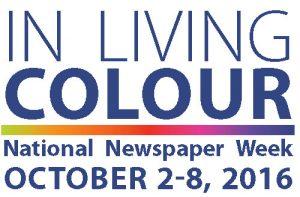 in-living-colour-logo