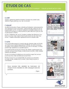 Case-Study_Rogers-FR.pdf