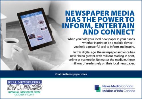 National Newspaper Week 2017 - 7x10 - Digital - EN